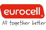Eurocell uPVC Fascias