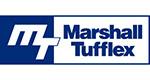 marshall-tufflex-fascias